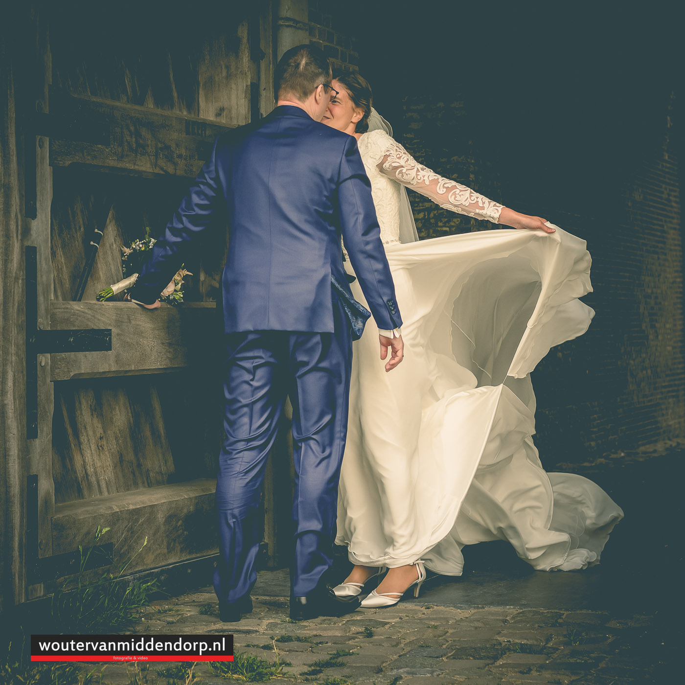 bruidsfotografie Wouter van Middendorp Uddel, Gorinchem, Ridderkerk-14