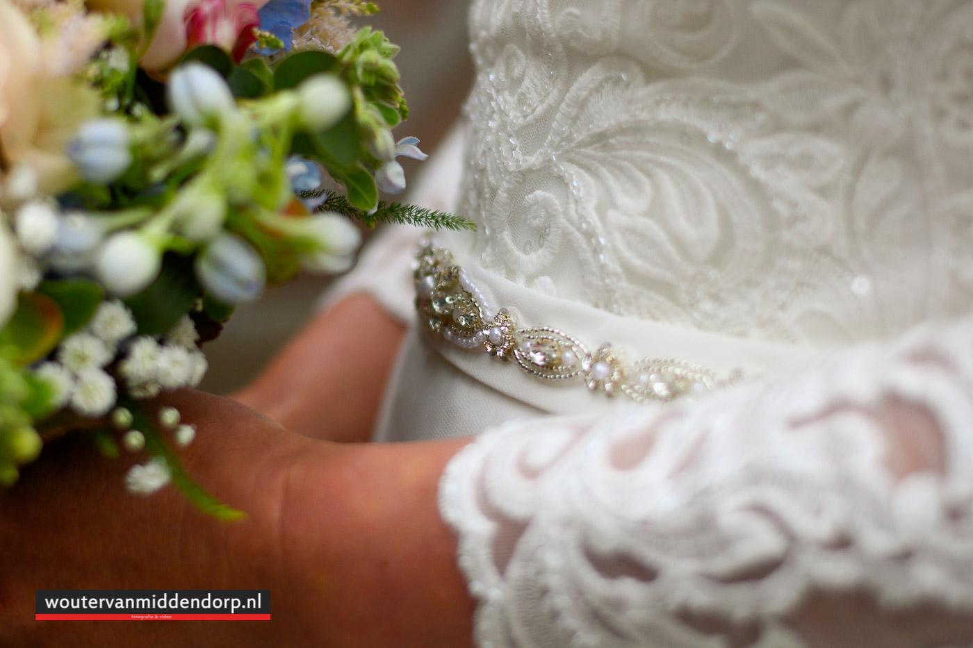bruidsfotografie Wouter van Middendorp Uddel, Gorinchem, Ridderkerk-15