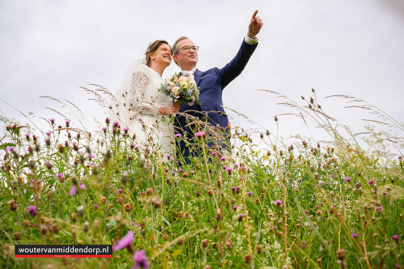 bruidsfotografie Wouter van Middendorp Uddel, Gorinchem, Ridderkerk-16
