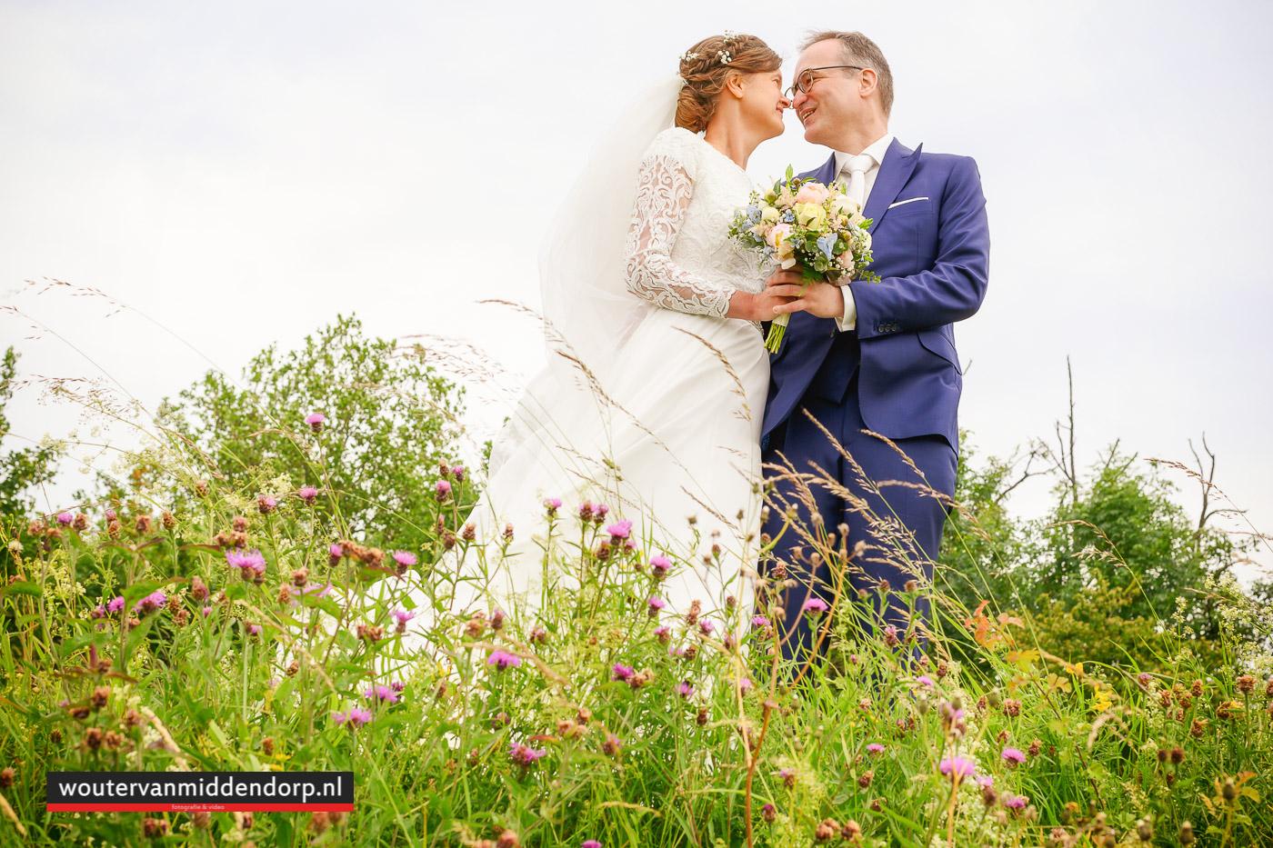 bruidsfotografie Wouter van Middendorp Uddel, Gorinchem, Ridderkerk-17