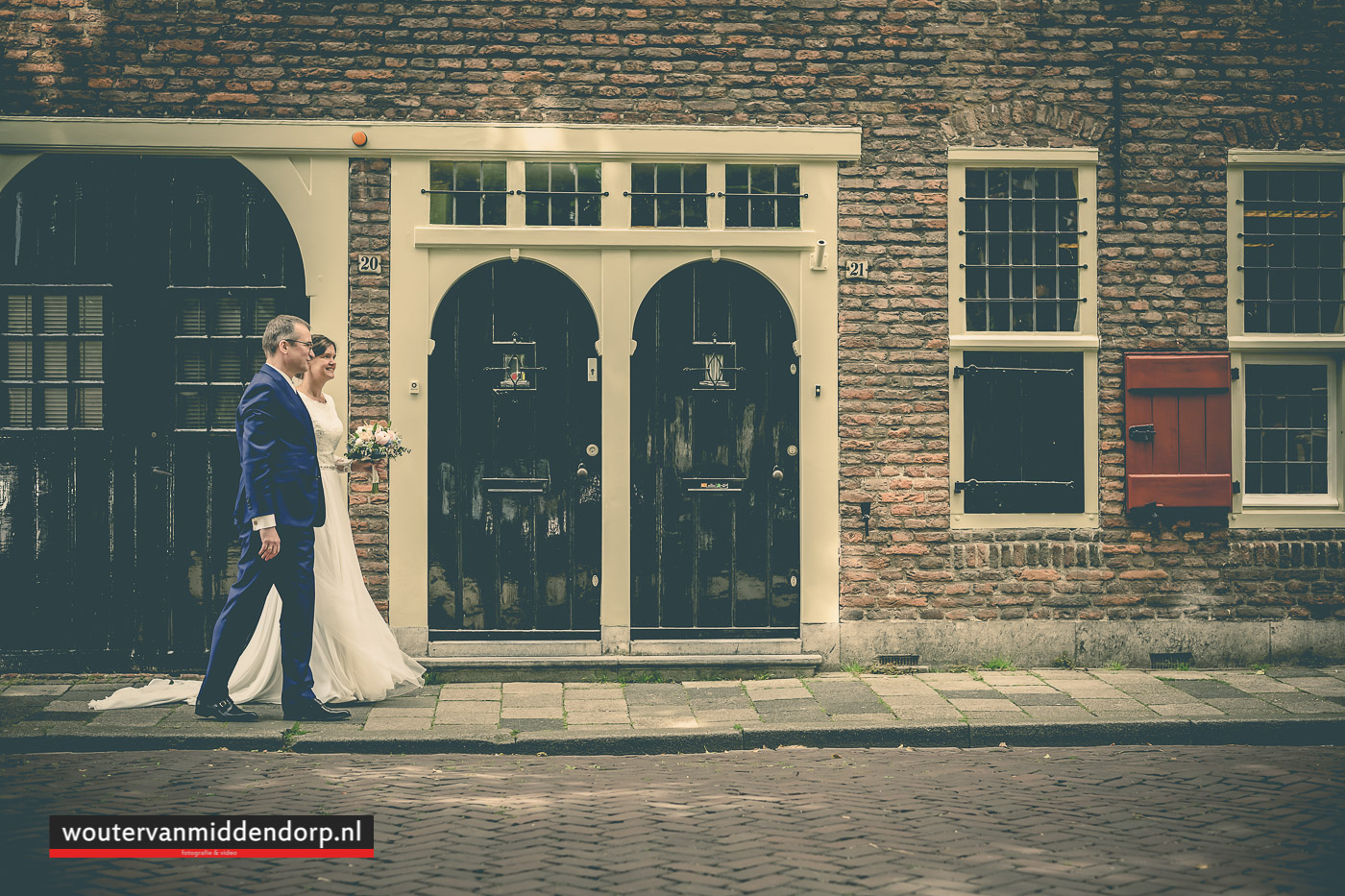 bruidsfotografie Wouter van Middendorp Uddel, Gorinchem, Ridderkerk-18