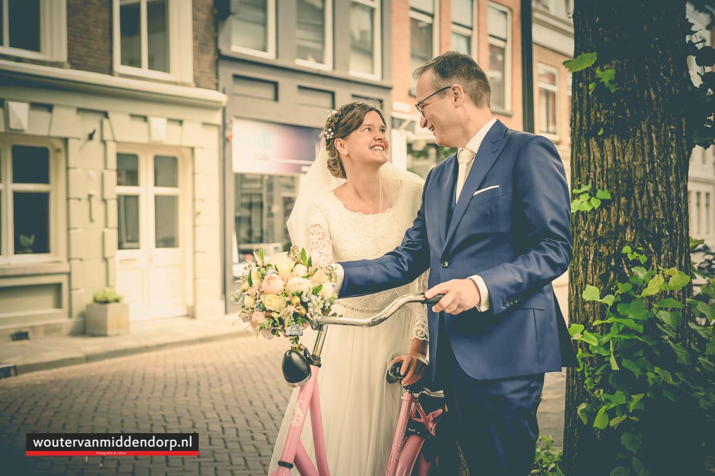 bruidsfotografie Wouter van Middendorp Uddel, Gorinchem, Ridderkerk-19