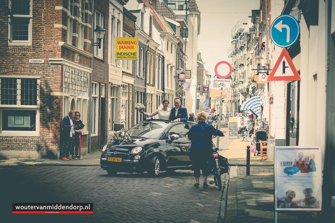 bruidsfotografie Wouter van Middendorp Uddel, Gorinchem, Ridderkerk-20