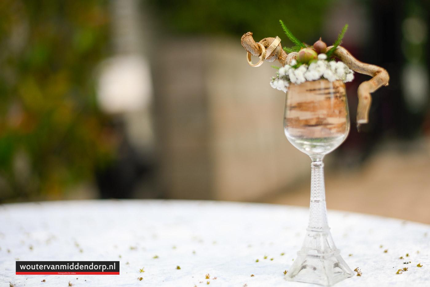 bruidsfotografie Wouter van Middendorp Uddel, Gorinchem, Ridderkerk-24