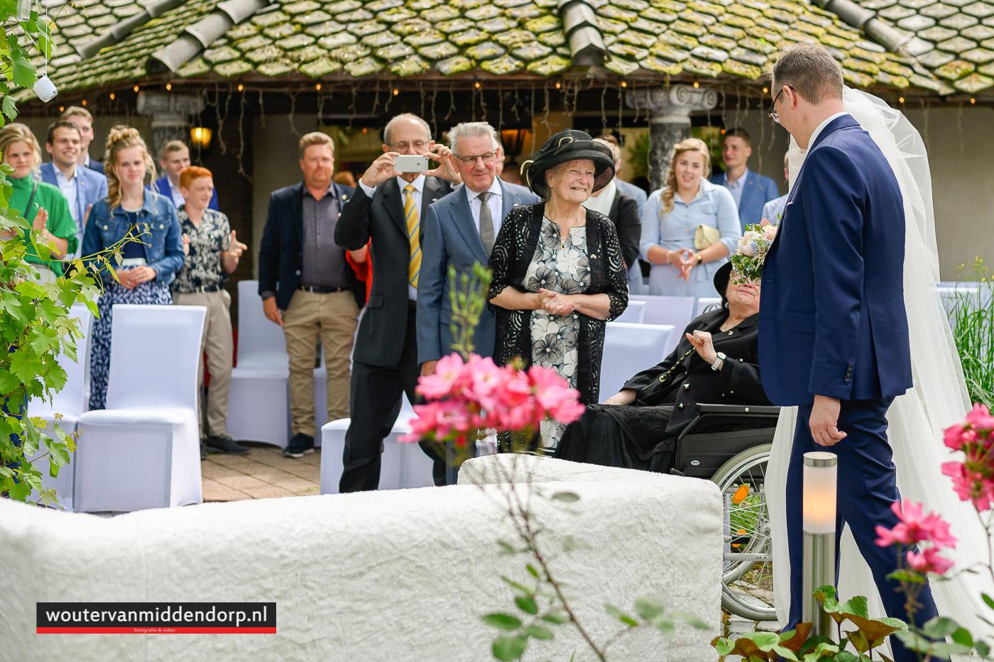 bruidsfotografie Wouter van Middendorp Uddel, Gorinchem, Ridderkerk-26