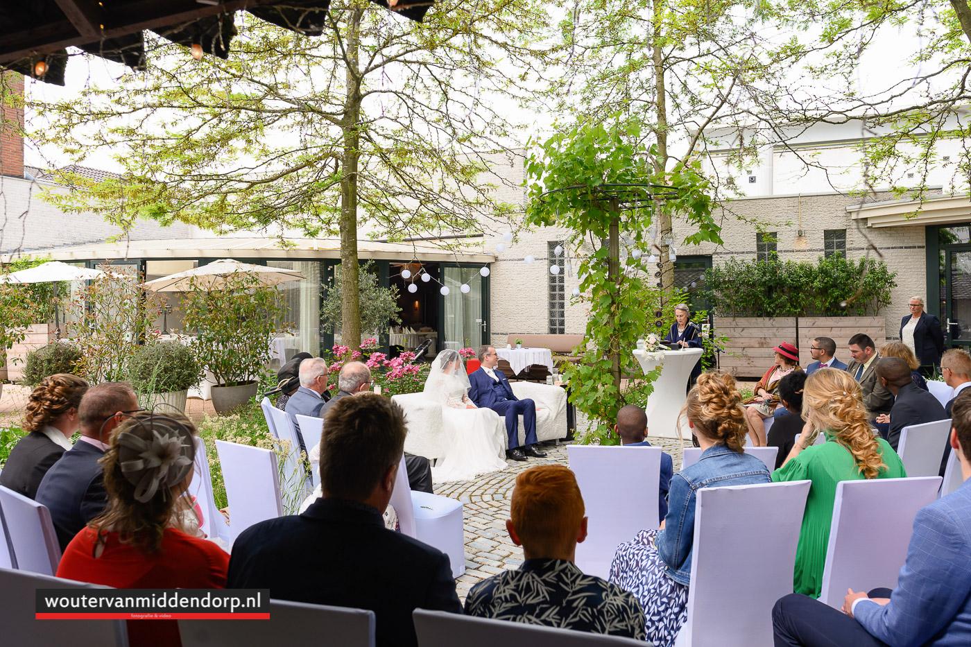 bruidsfotografie Wouter van Middendorp Uddel, Gorinchem, Ridderkerk-27