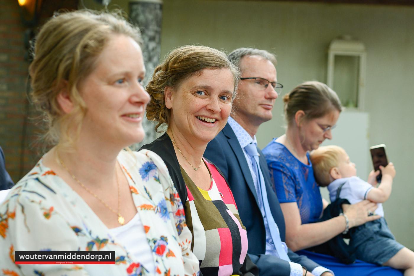 bruidsfotografie Wouter van Middendorp Uddel, Gorinchem, Ridderkerk-28
