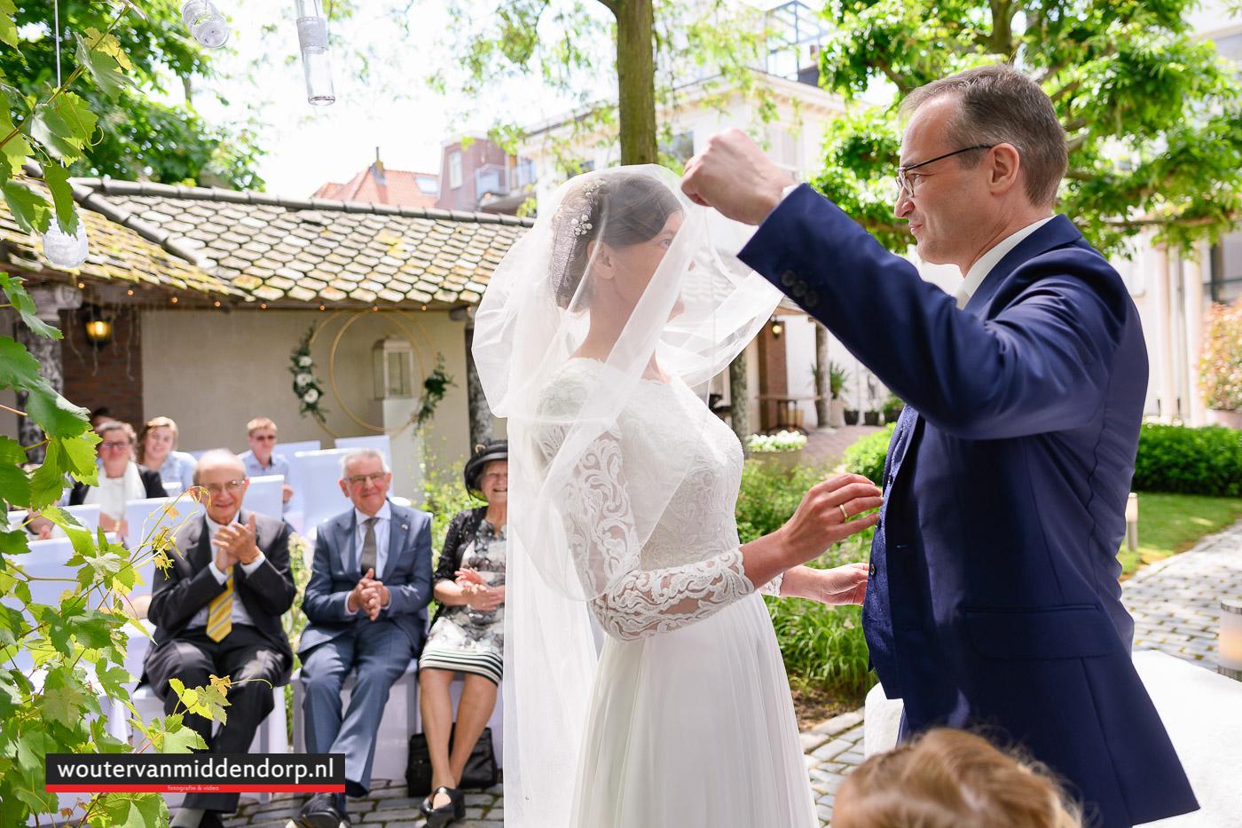 bruidsfotografie Wouter van Middendorp Uddel, Gorinchem, Ridderkerk-29