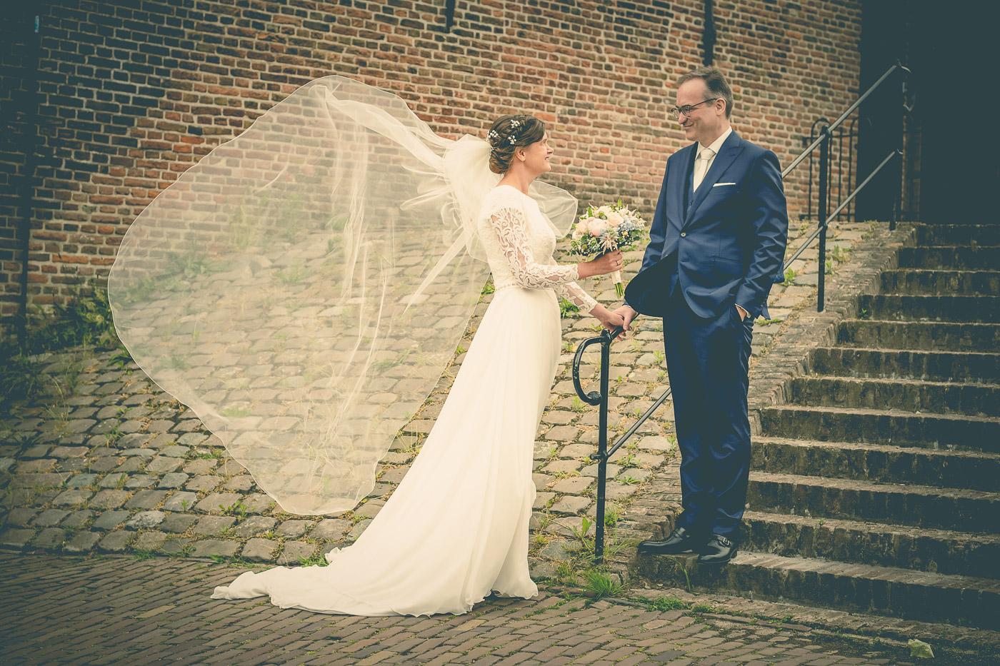 bruidsfotografie Wouter van Middendorp Uddel, Gorinchem, Ridderkerk-9