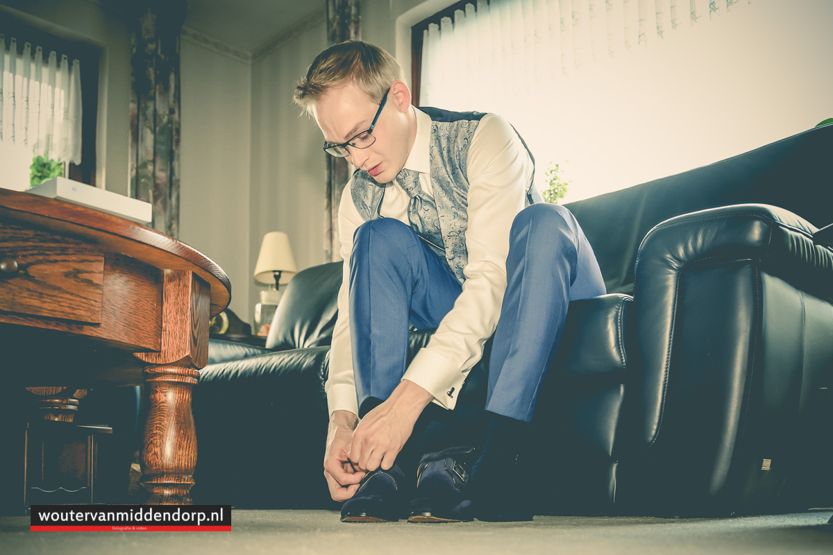 fotograaf Wouter van Middendorp, omgeving Nunspeet, Barneveld, kesteren, bruidsfotografie (14)