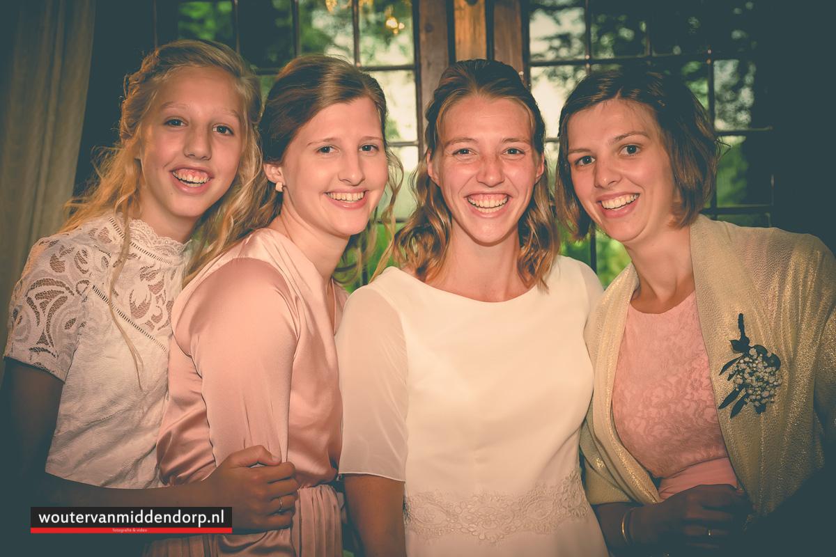 fotograaf Wouter van Middendorp, omgeving Nunspeet, Barneveld, kesteren, bruidsfotografie (177)