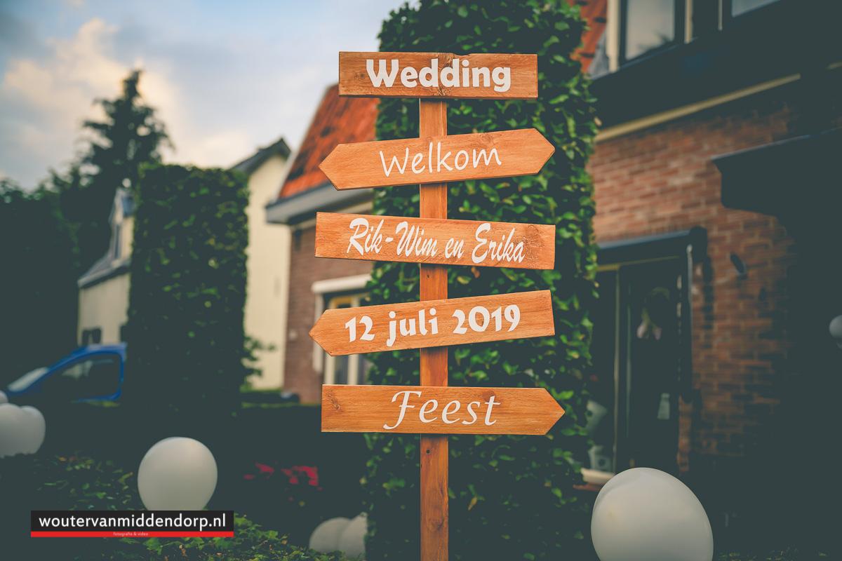 fotograaf Wouter van Middendorp, omgeving Nunspeet, Barneveld, kesteren, bruidsfotografie (24)