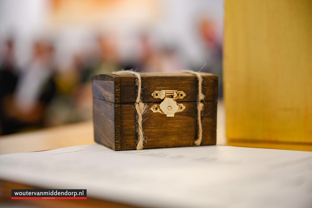 fotograaf Wouter van Middendorp, omgeving Nunspeet, Barneveld, kesteren, bruidsfotografie (255)