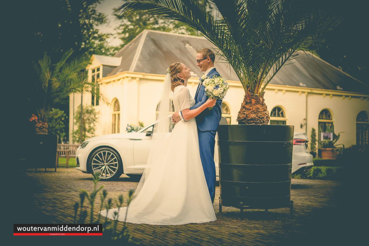 fotograaf Wouter van Middendorp, omgeving Nunspeet, Barneveld, kesteren, bruidsfotografie (288)