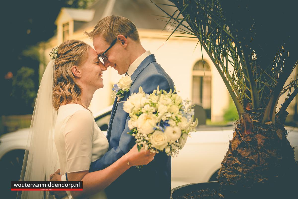 fotograaf Wouter van Middendorp, omgeving Nunspeet, Barneveld, kesteren, bruidsfotografie (296)