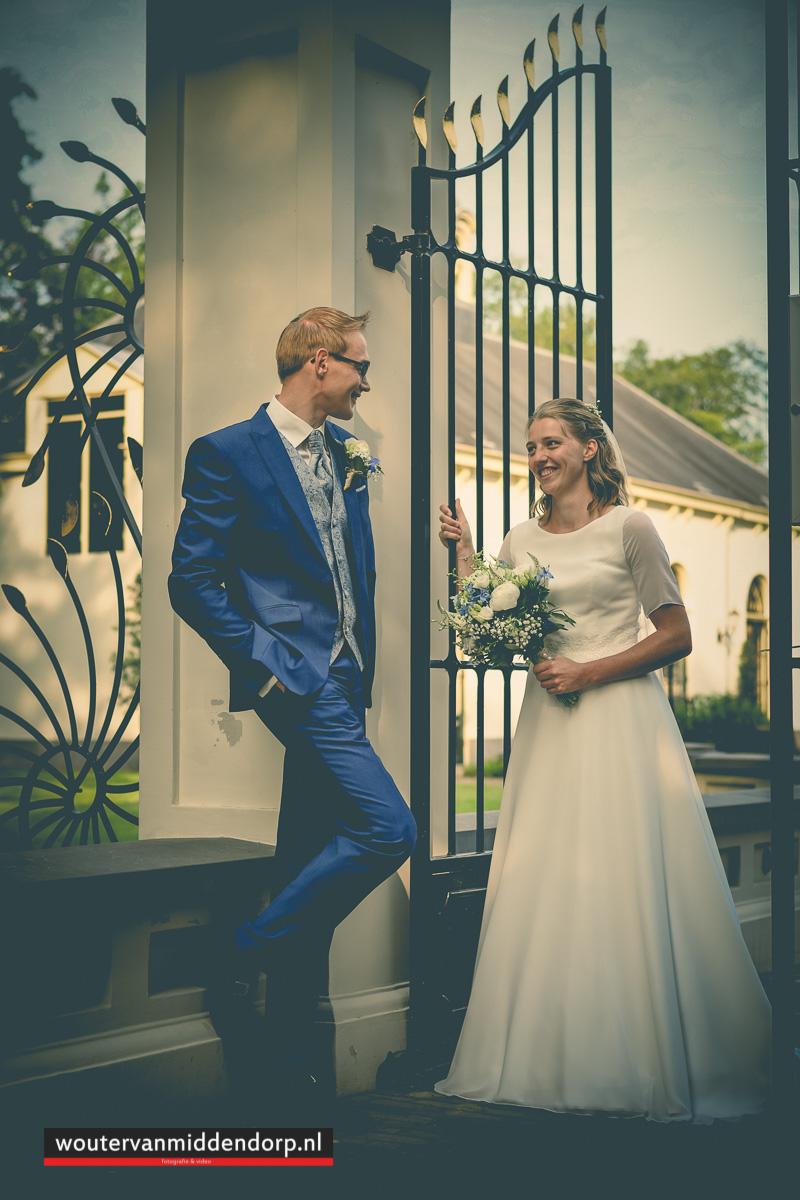 fotograaf Wouter van Middendorp, omgeving Nunspeet, Barneveld, kesteren, bruidsfotografie (304)