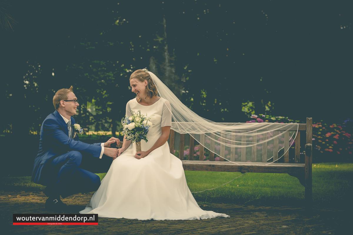 fotograaf Wouter van Middendorp, omgeving Nunspeet, Barneveld, kesteren, bruidsfotografie (308)