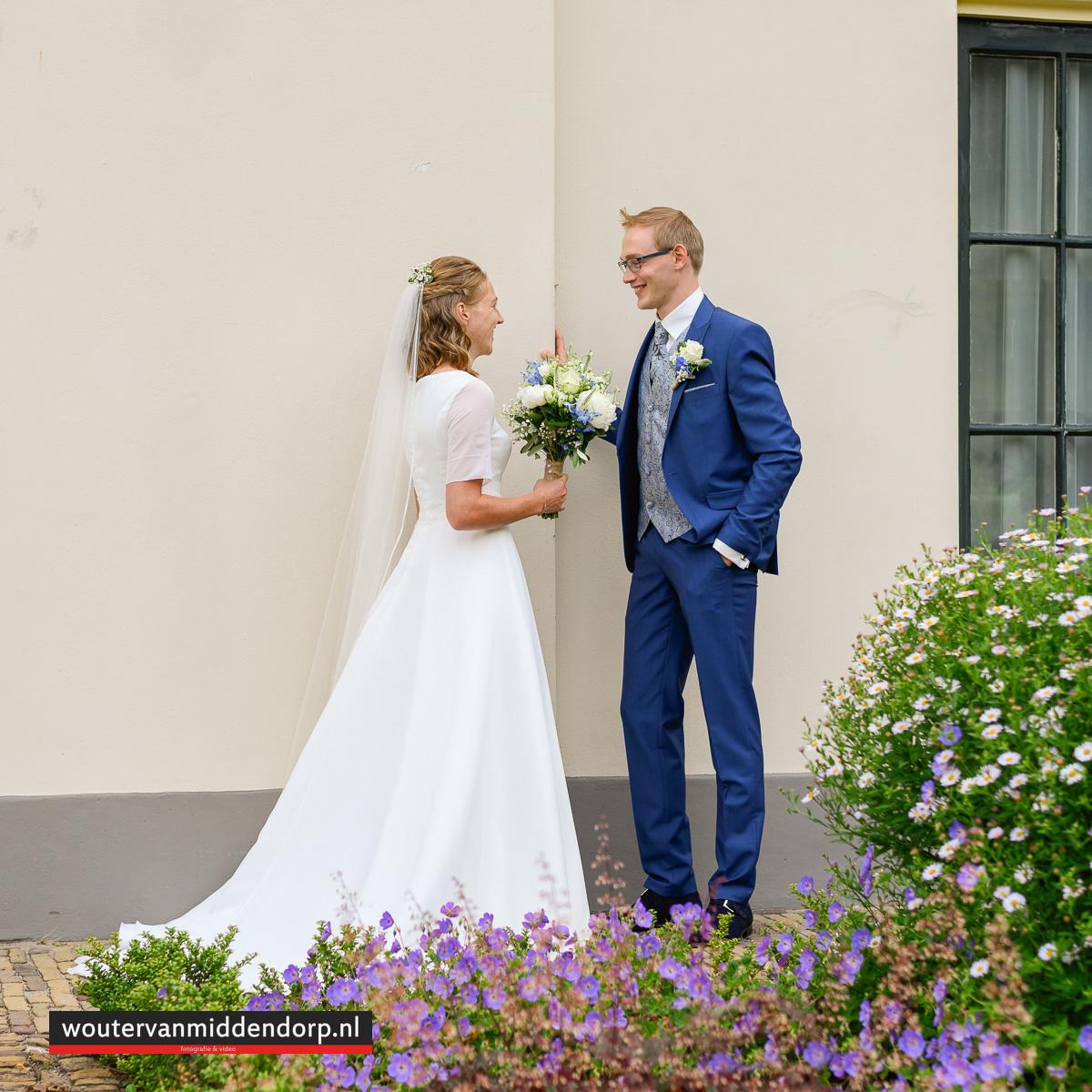 fotograaf Wouter van Middendorp, omgeving Nunspeet, Barneveld, kesteren, bruidsfotografie (321)