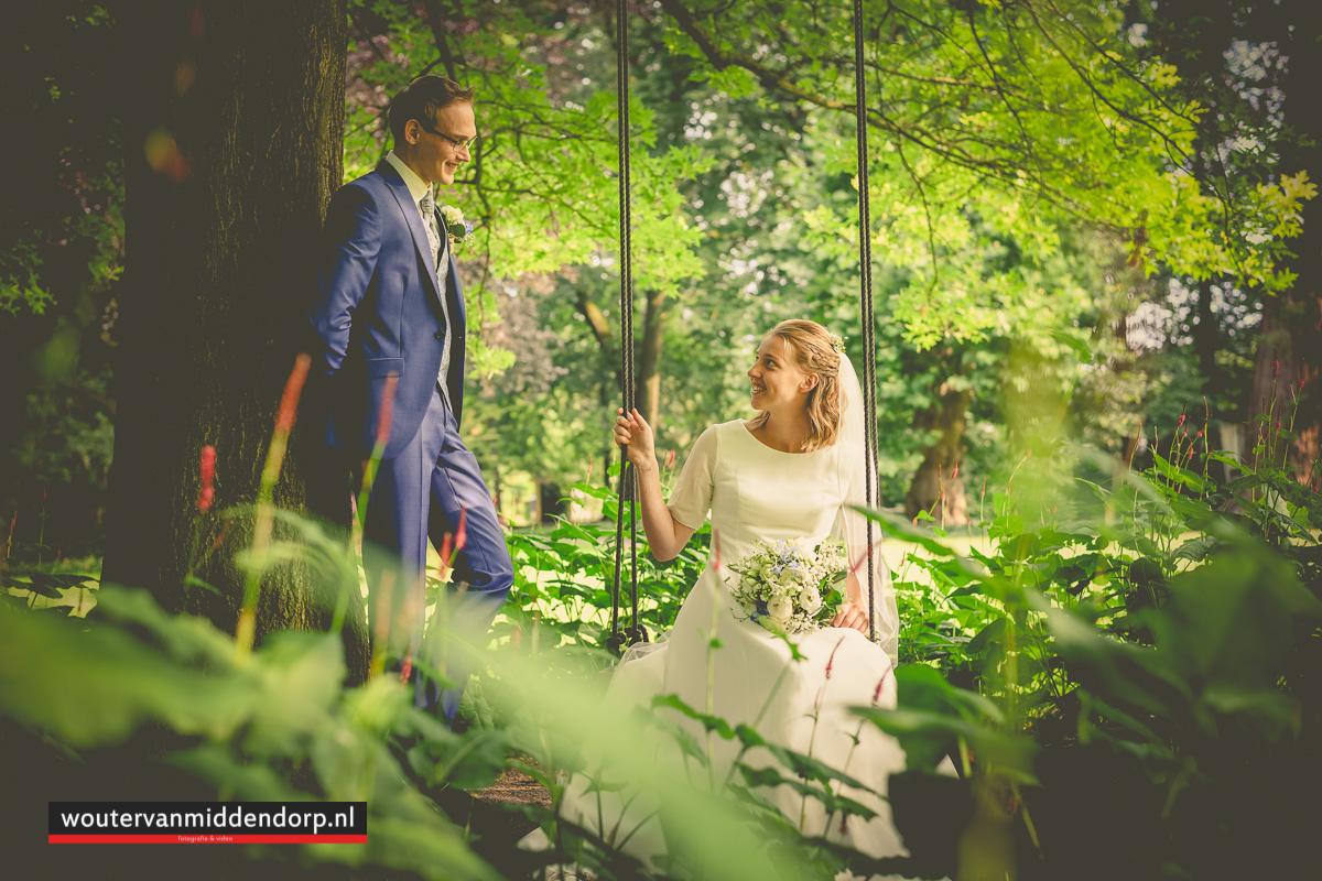 fotograaf Wouter van Middendorp, omgeving Nunspeet, Barneveld, kesteren, bruidsfotografie (339)
