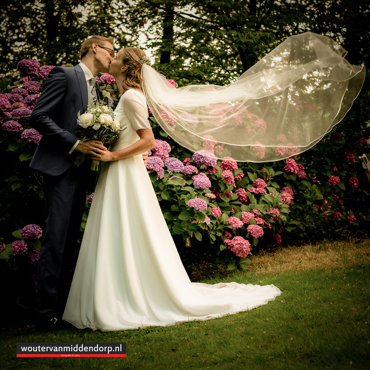 fotograaf Wouter van Middendorp, omgeving Nunspeet, Barneveld, kesteren, bruidsfotografie (345)