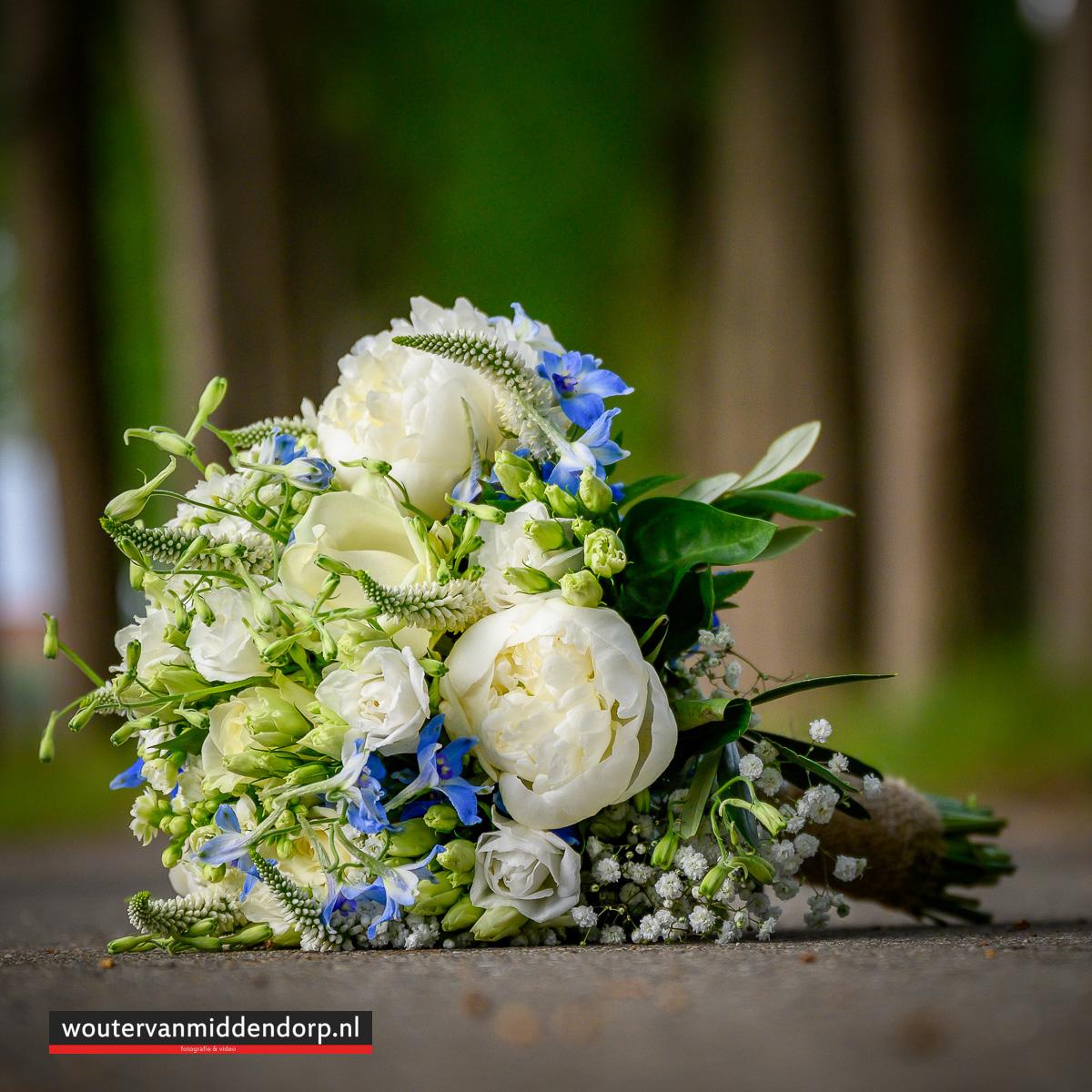 fotograaf Wouter van Middendorp, omgeving Nunspeet, Barneveld, kesteren, bruidsfotografie (364)