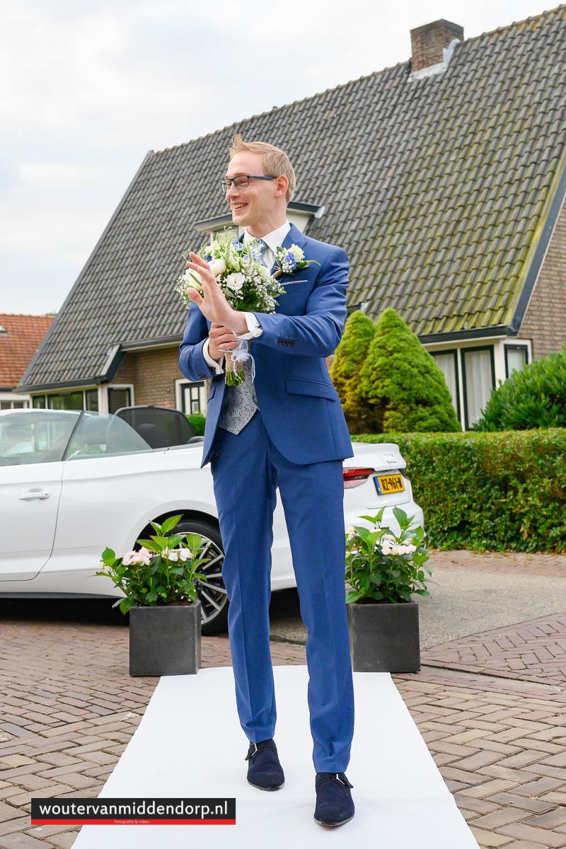 fotograaf Wouter van Middendorp, omgeving Nunspeet, Barneveld, kesteren, bruidsfotografie (56)