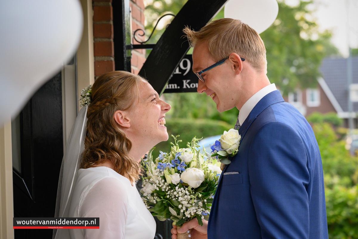 fotograaf Wouter van Middendorp, omgeving Nunspeet, Barneveld, kesteren, bruidsfotografie (65)