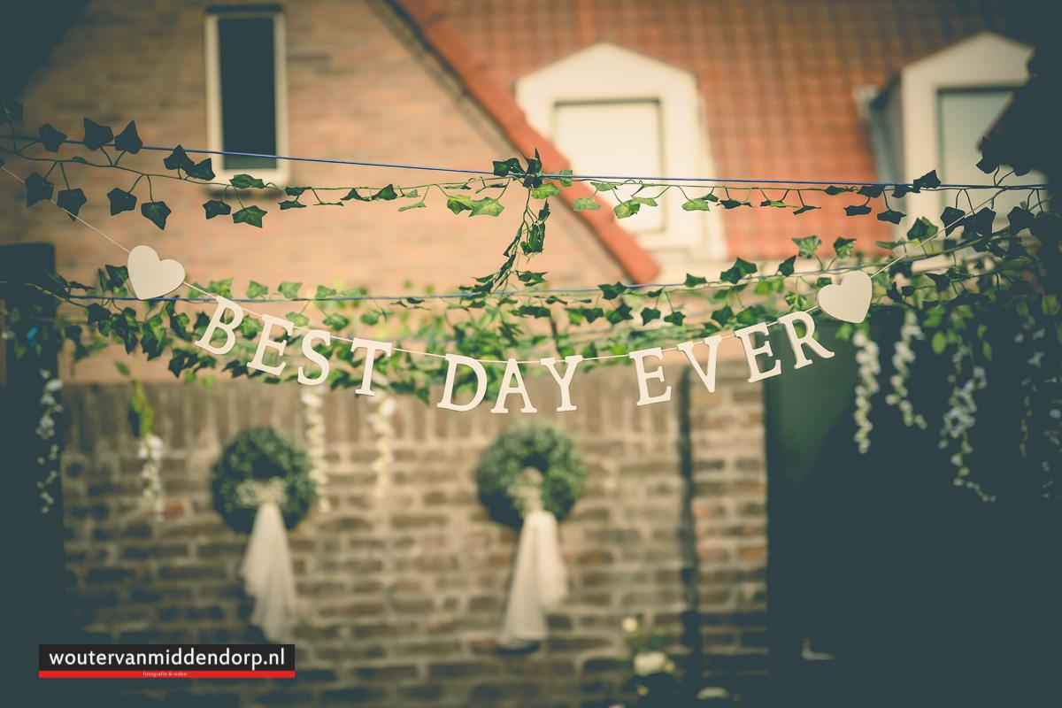 fotografie Wouter van Middendorp, Katwijk, omgeving-35