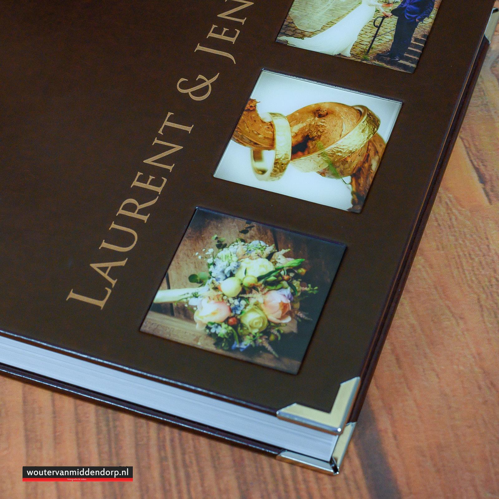 trouwalbum, bruidsreportage, trouwfotograaf, groepsfoto, fotograaf, Wouter van Middendorp, Veluwe, Uddel, Lunteren, (2)