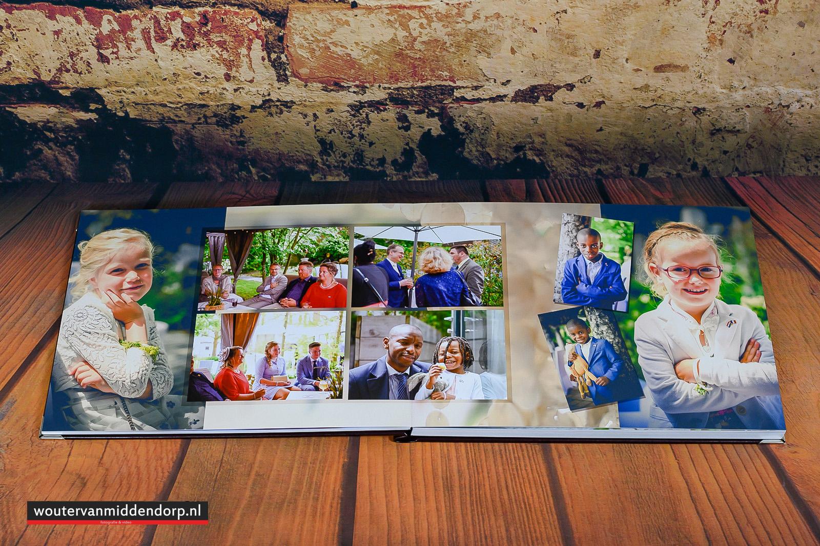 trouwalbum, bruidsreportage, trouwfotograaf, groepsfoto, fotograaf, Wouter van Middendorp, Veluwe, Uddel, Lunteren, (3)