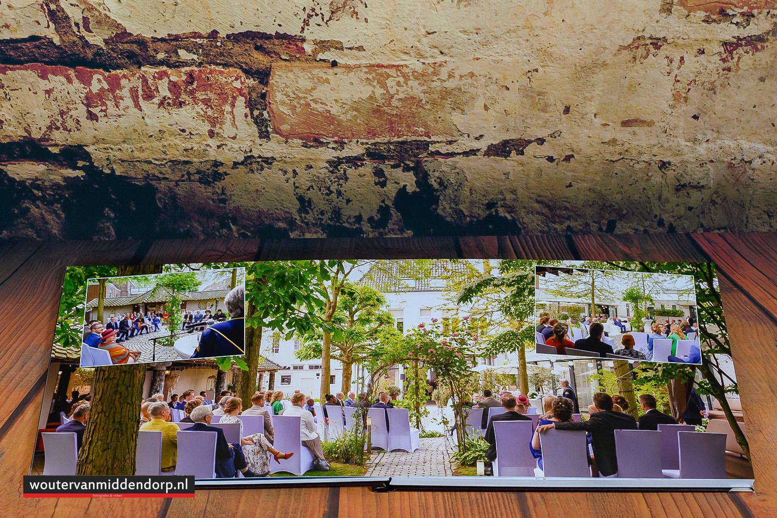 trouwalbum, bruidsreportage, trouwfotograaf, groepsfoto, fotograaf, Wouter van Middendorp, Veluwe, Uddel, Lunteren, (4)