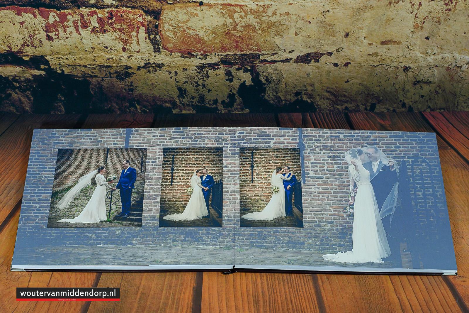 trouwalbum, bruidsreportage, trouwfotograaf, groepsfoto, fotograaf, Wouter van Middendorp, Veluwe, Uddel, Lunteren, (5)