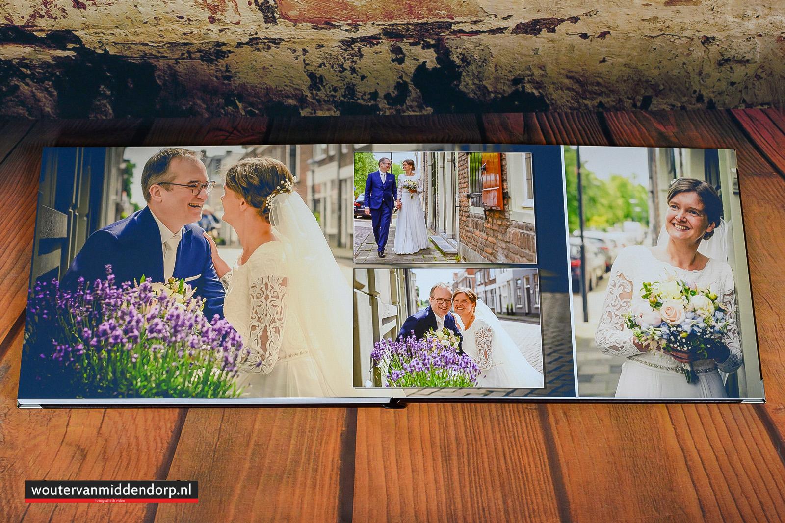 trouwalbum, bruidsreportage, trouwfotograaf, groepsfoto, fotograaf, Wouter van Middendorp, Veluwe, Uddel, Lunteren, (7)