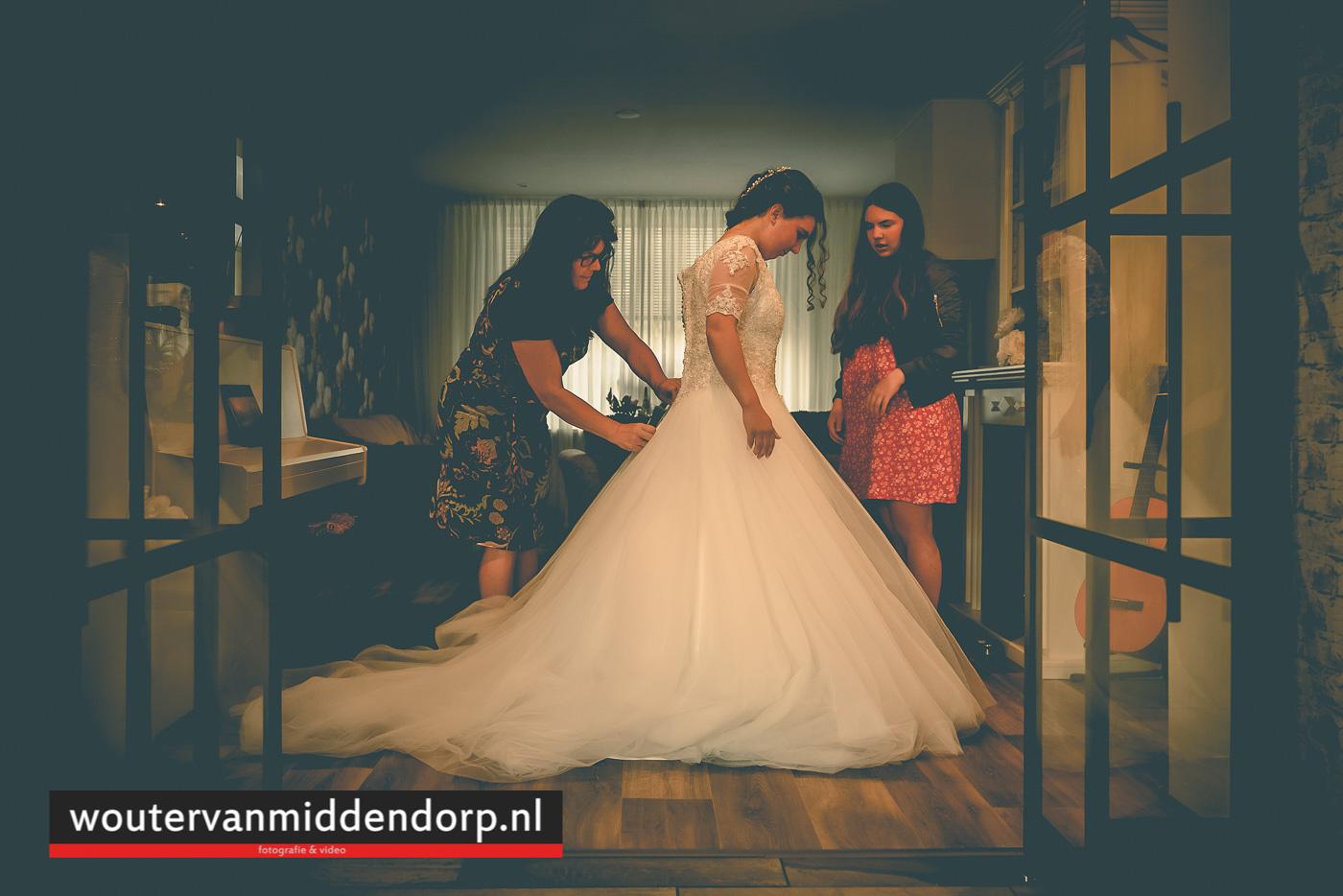 Bruidsfotografie Wouter van Middendorp Uddel-52