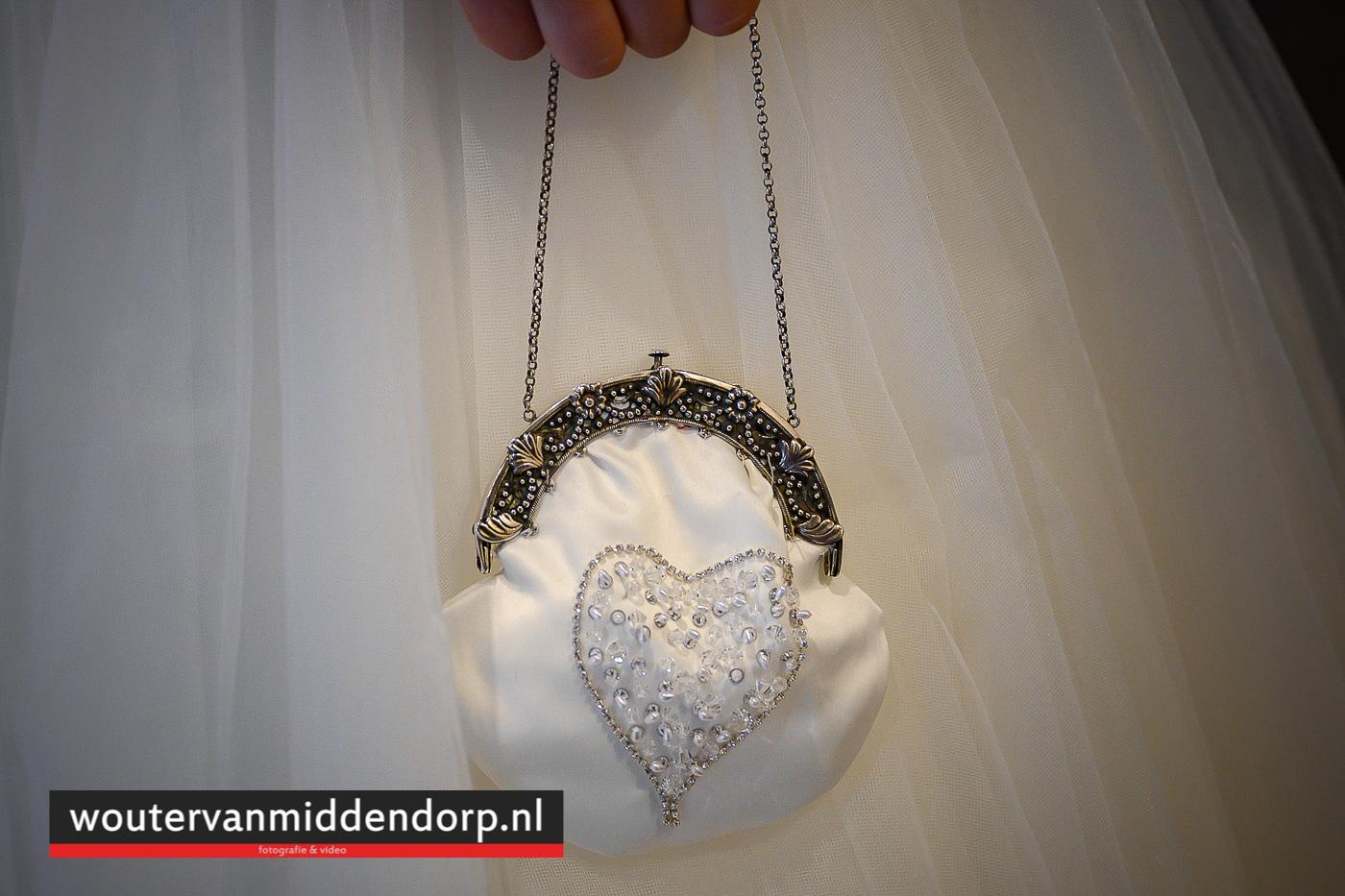 Bruidsfotografie Wouter van Middendorp Uddel-53
