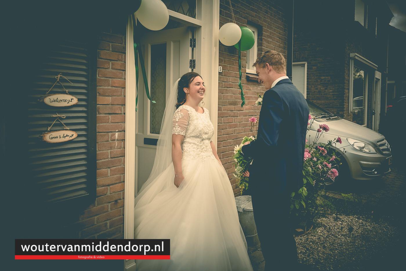 Bruidsfotografie Wouter van Middendorp Uddel-54