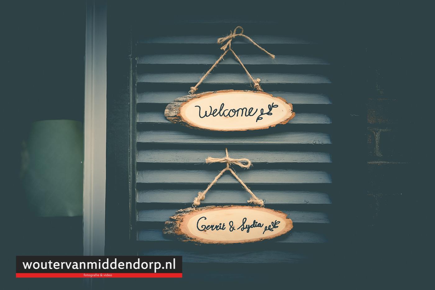 Bruidsfotografie Wouter van Middendorp Uddel-55