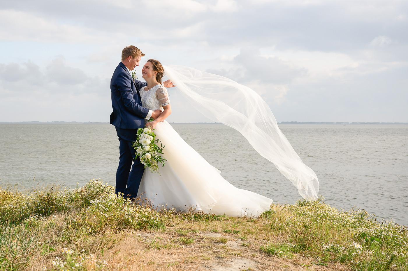 Bruidsfotografie Wouter van Middendorp Uddel-60