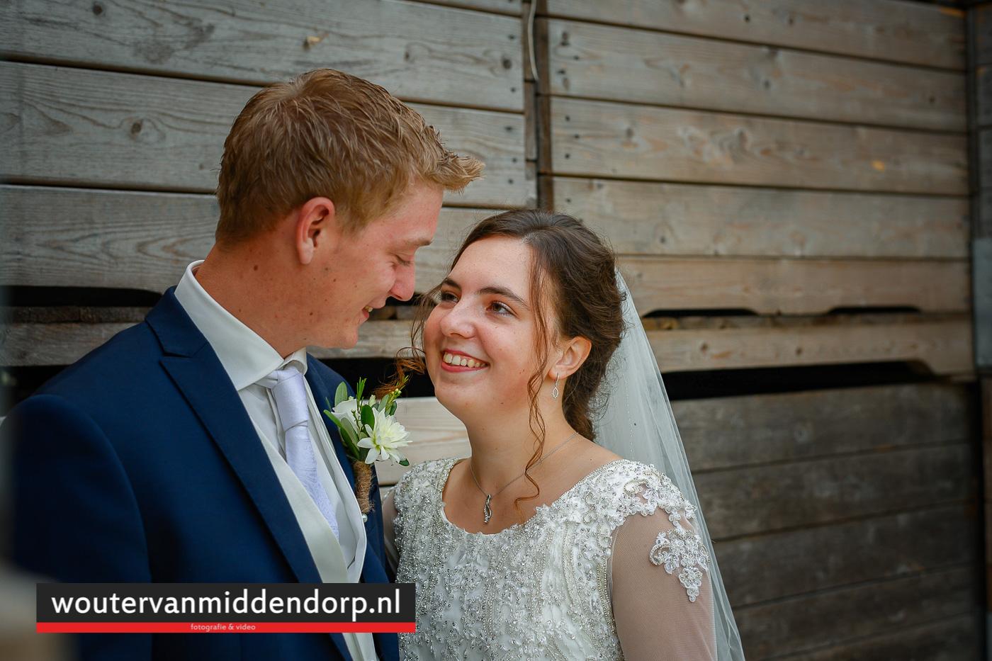 bruidsfotografie Wouter van Middendorp fotografie -12