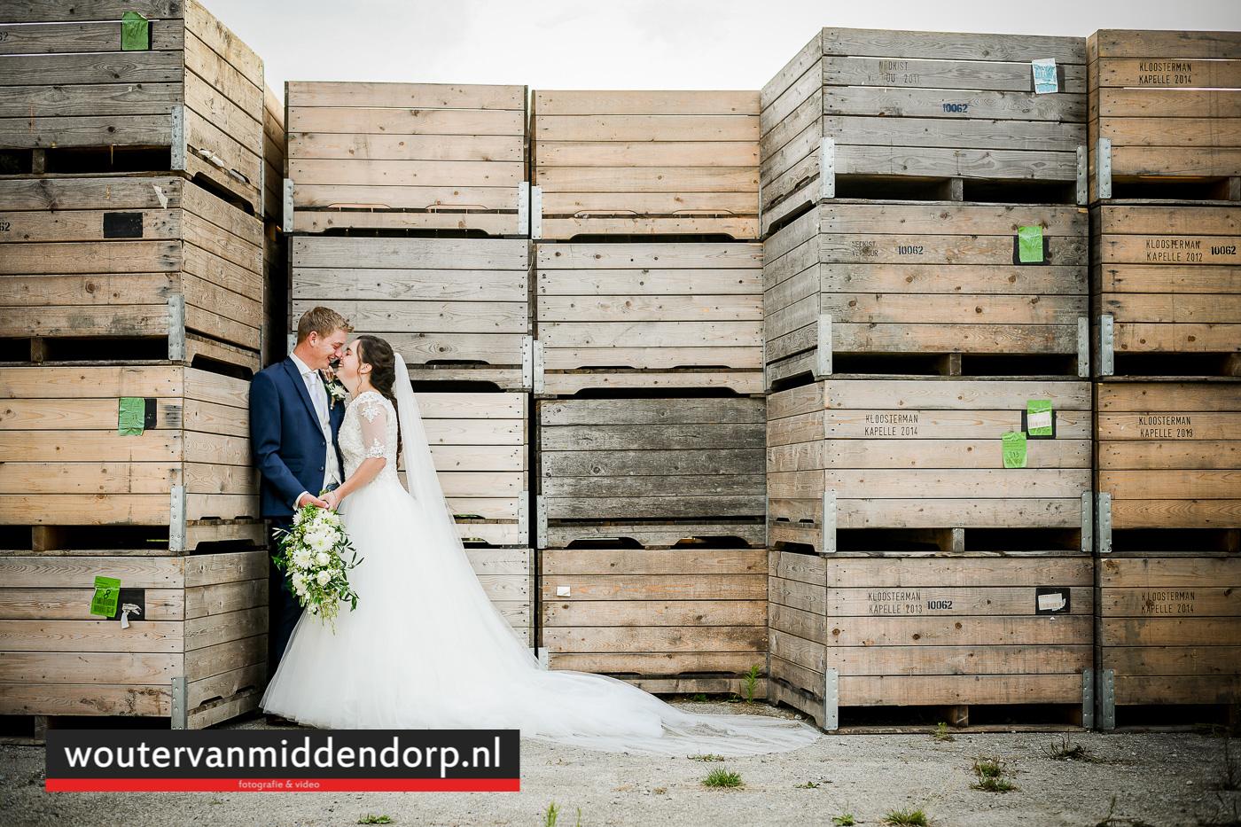 bruidsfotografie Wouter van Middendorp fotografie -14