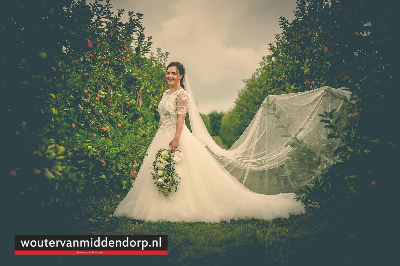bruidsfotografie Wouter van Middendorp fotografie -15