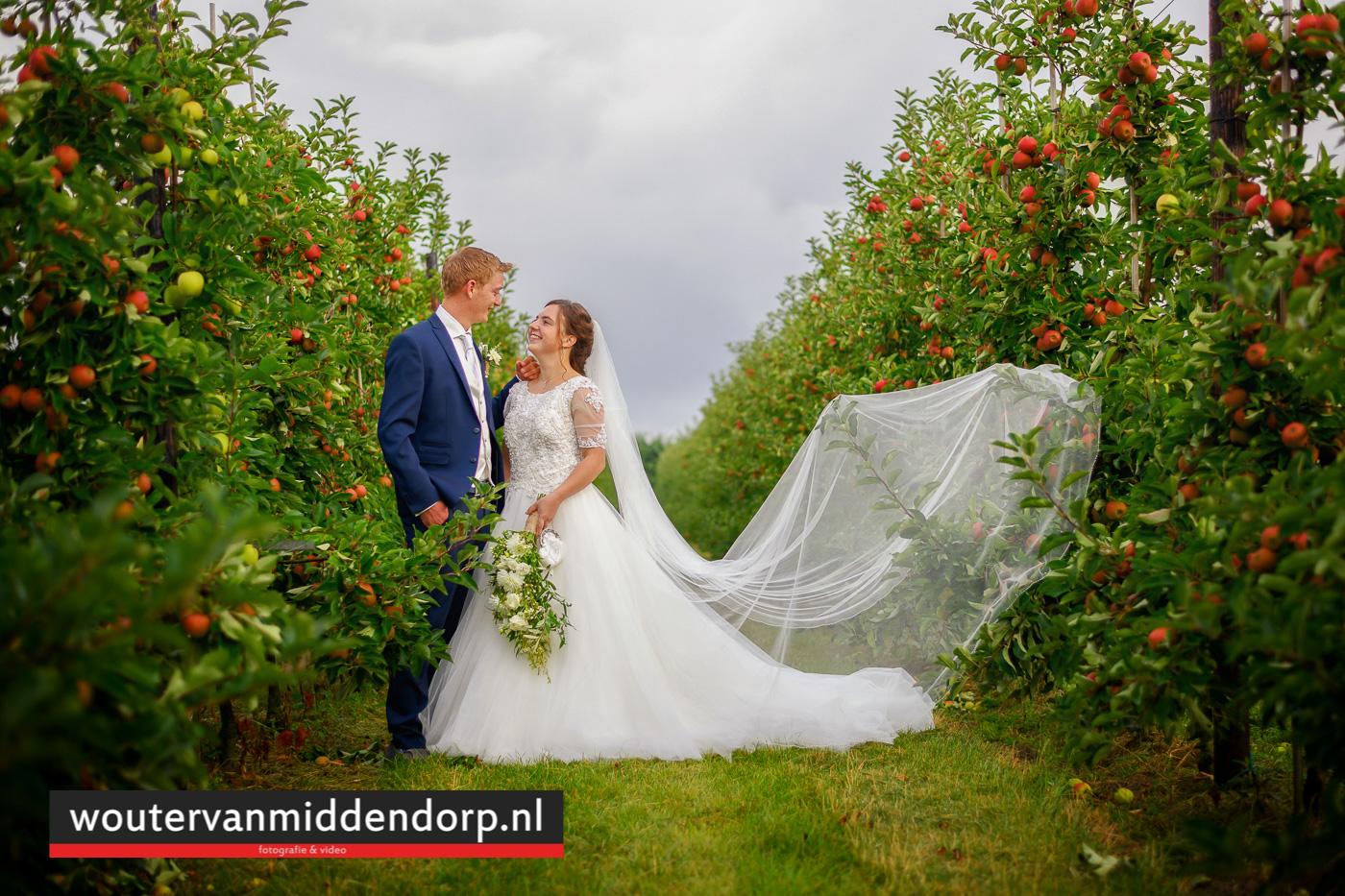 bruidsfotografie Wouter van Middendorp fotografie -17