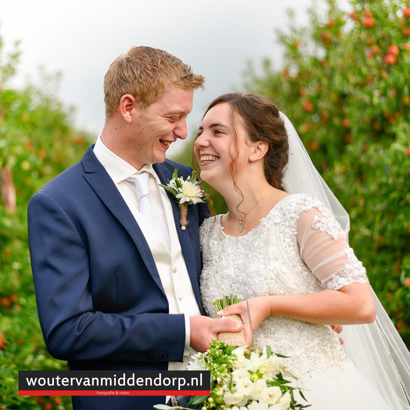 bruidsfotografie Wouter van Middendorp fotografie -19