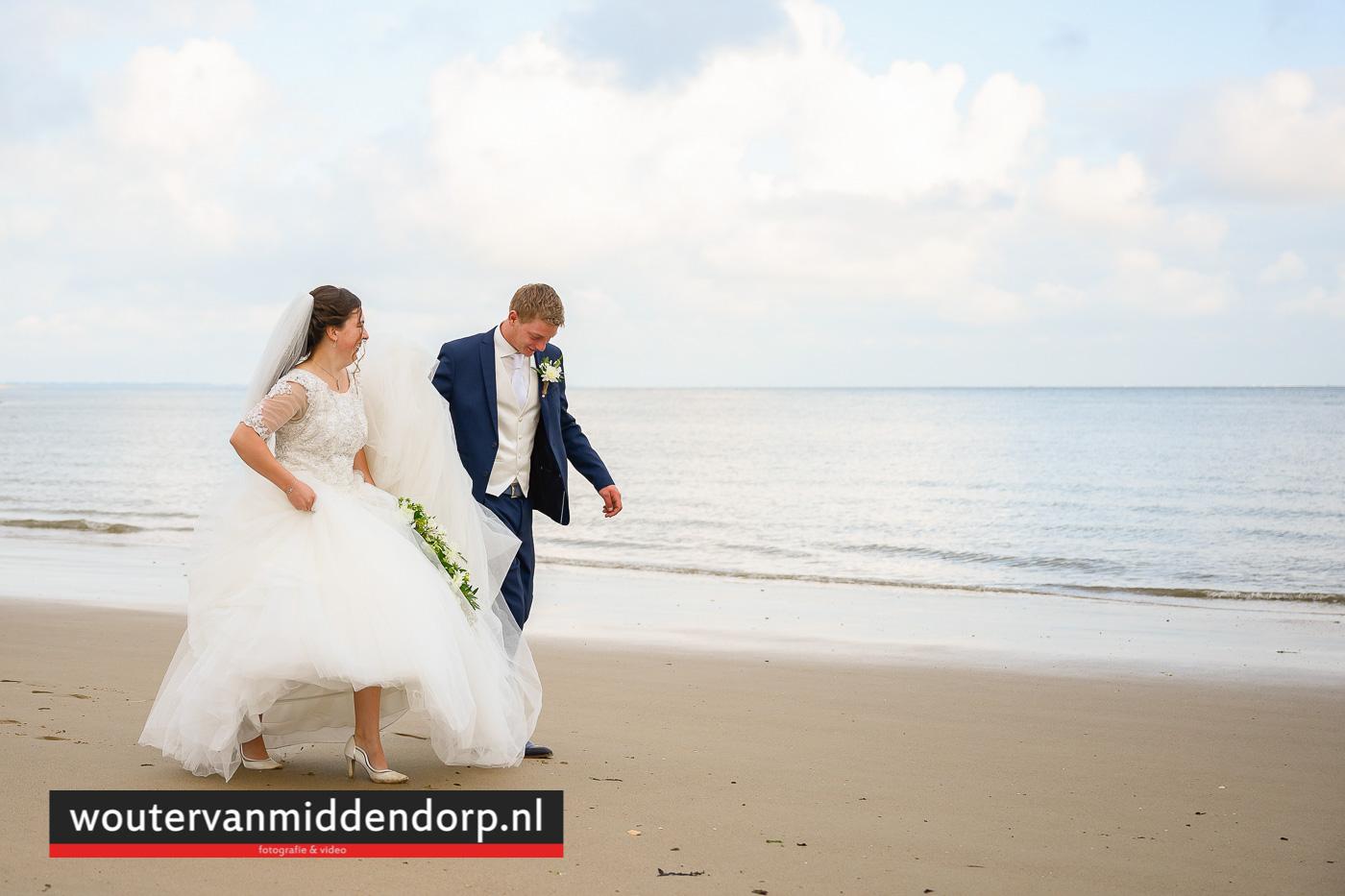 bruidsfotografie Wouter van Middendorp fotografie -21