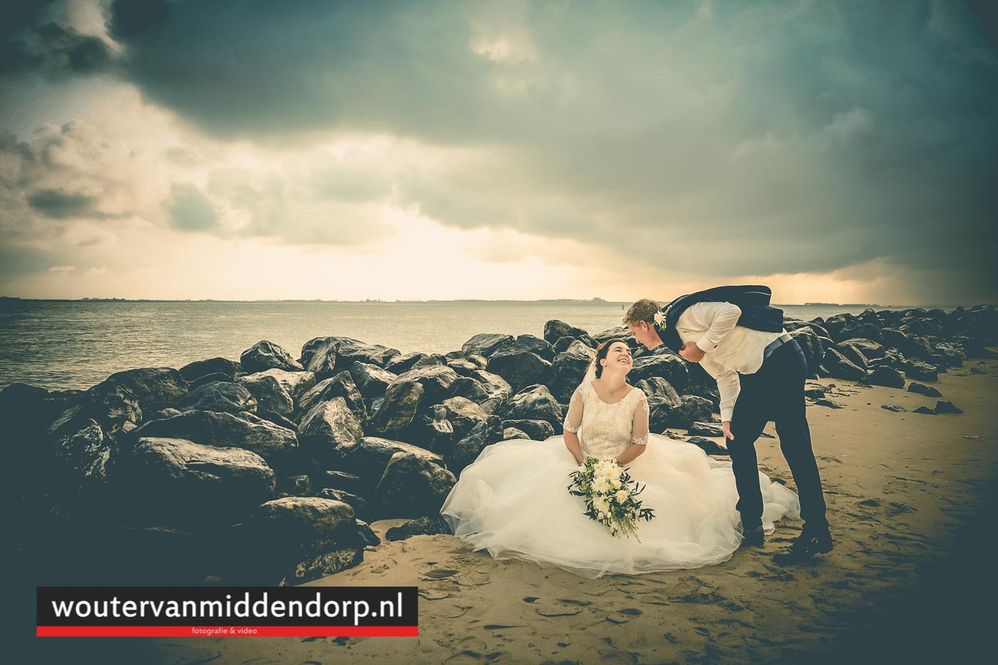 bruidsfotografie Wouter van Middendorp fotografie -22