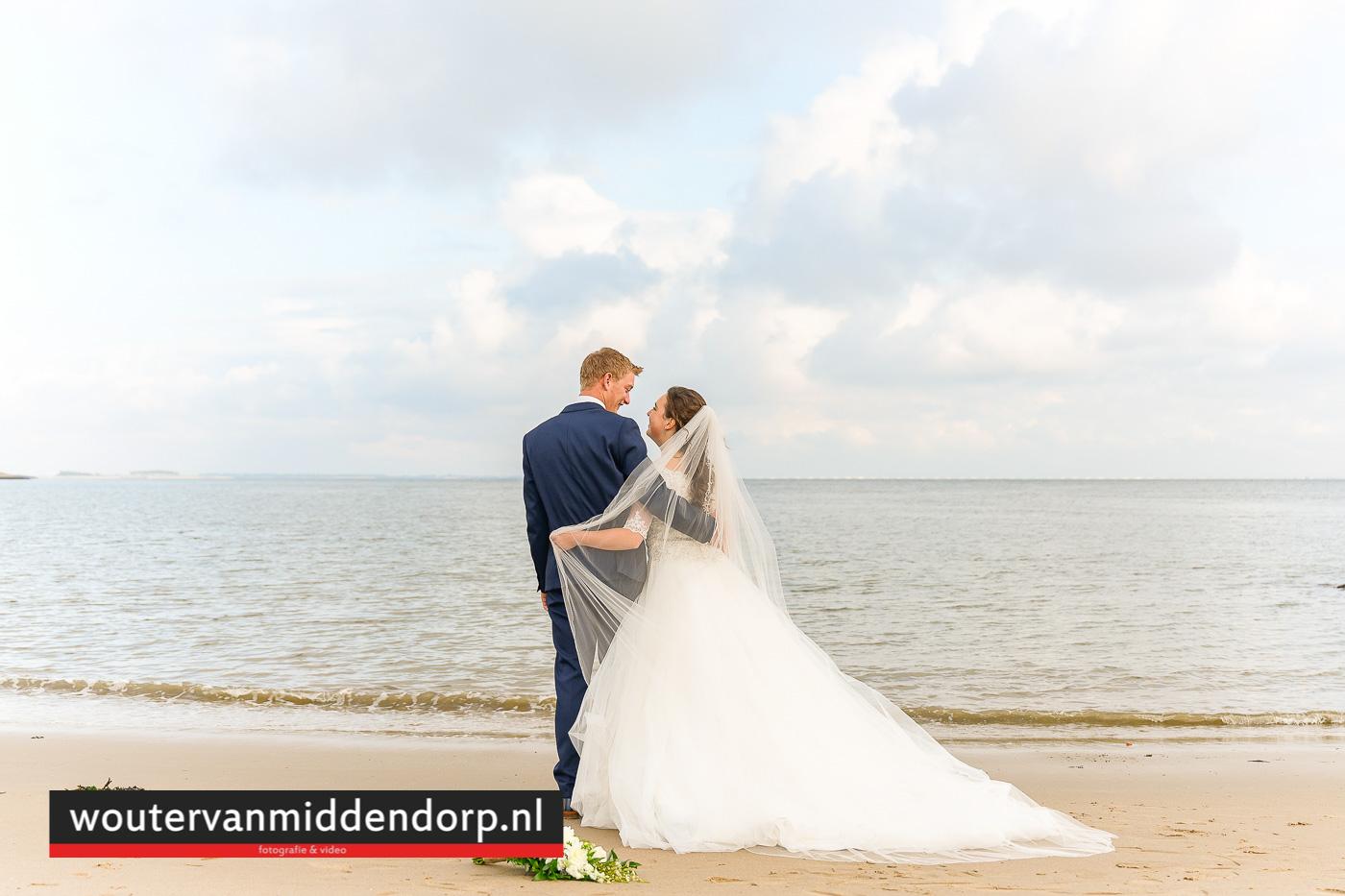 bruidsfotografie Wouter van Middendorp fotografie -25