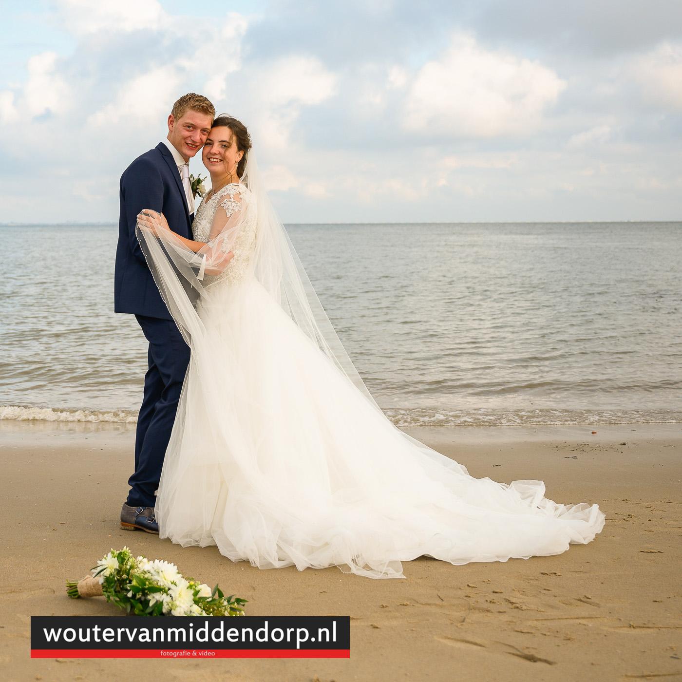 bruidsfotografie Wouter van Middendorp fotografie -26