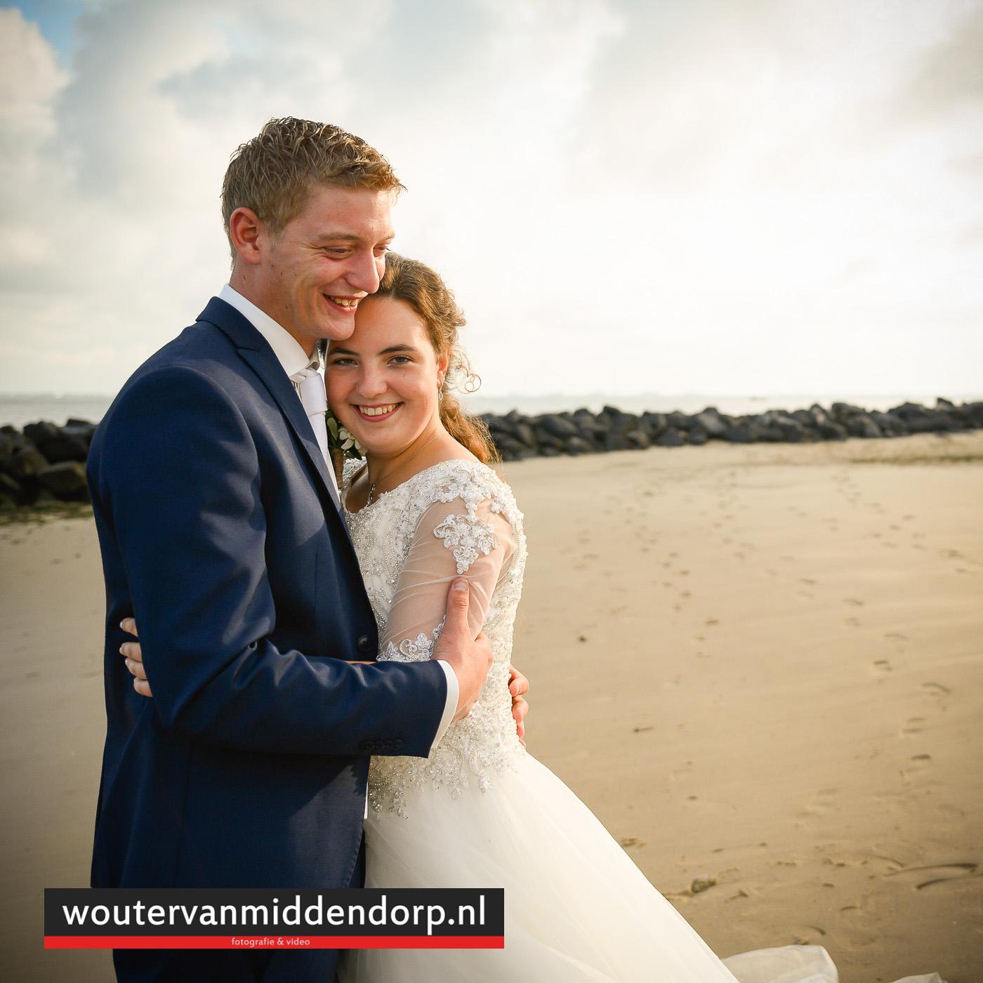 bruidsfotografie Wouter van Middendorp fotografie -28