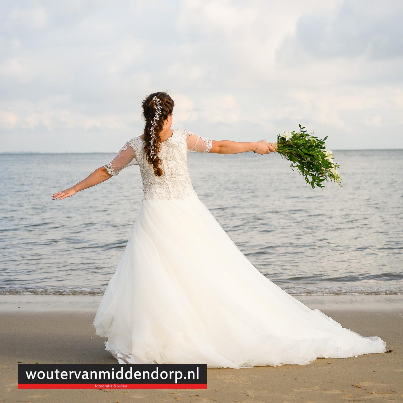 bruidsfotografie Wouter van Middendorp fotografie -29