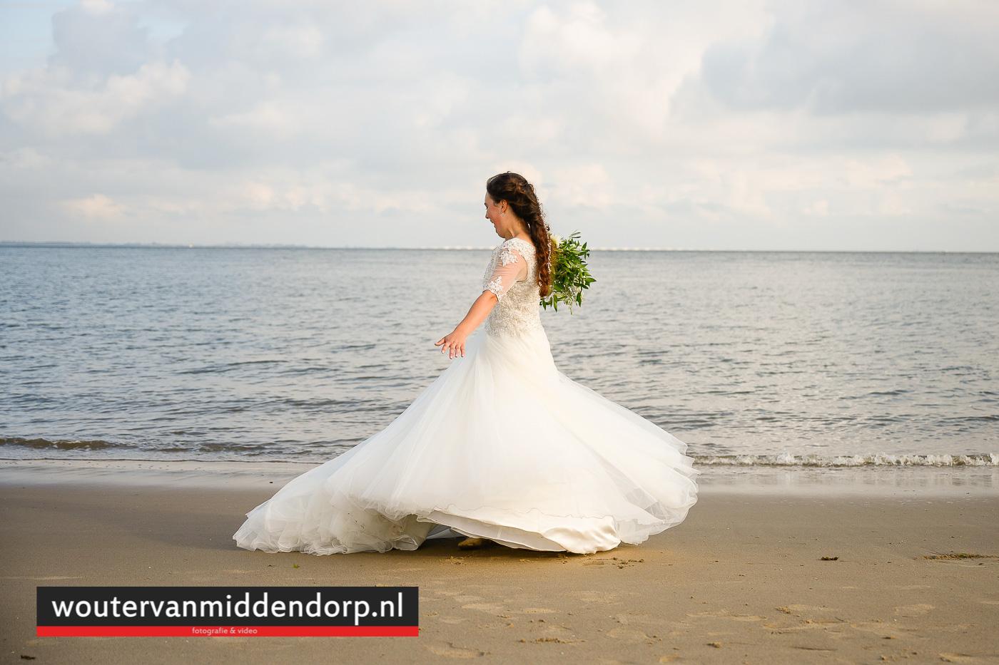 bruidsfotografie Wouter van Middendorp fotografie -30
